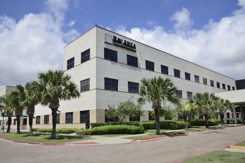 Corpus Christi Regional Economic Development Corporation